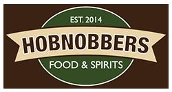Hobnobbers Food & Spirits