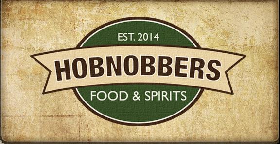 Hobnobbers Restaurant